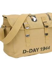 Pukkel 101st Airborne D-Day