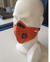 Facemask EK '20-'21