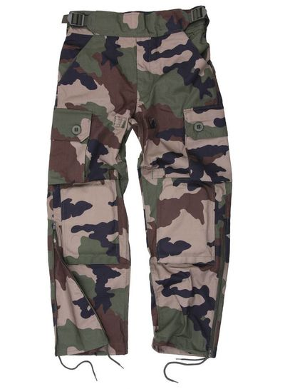 Smock pants Recon