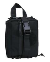 TF-2215 Medic pouch large #23 Zwart