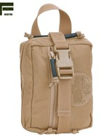 TF-2215 Medic pouch large #23 Coyote