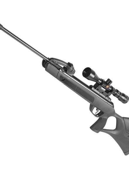 Nieuw! Gamo Replay 10 Magnum IGT 5.5mm 45 JOULE! (tijdelijk uitverkocht)