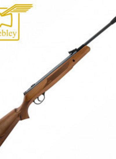 Webley VMX Classic 5.5 mm