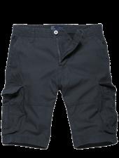 Rowing Shorts Blauw