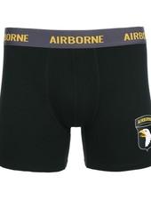Boxershort 101st Airborne