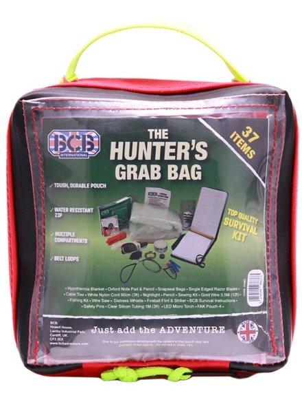 BCB Hunter's grab bag CK067