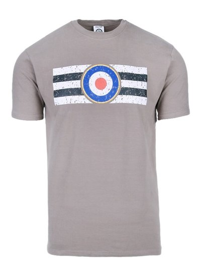 T-shirt Royal Air Force vintage