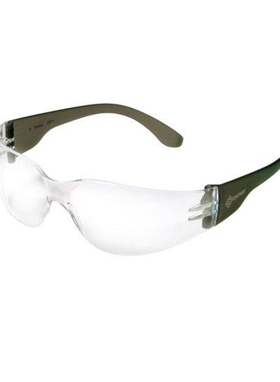 Schietbril