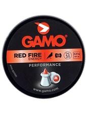 Gamo Red Fire 4.5mm Doosje a 125 stuks