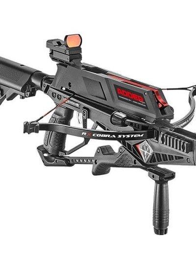 Cobra System R9 Adder 130LBS