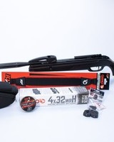 Gamo  Replay 10 IGT 5.5mm MultiShot Package