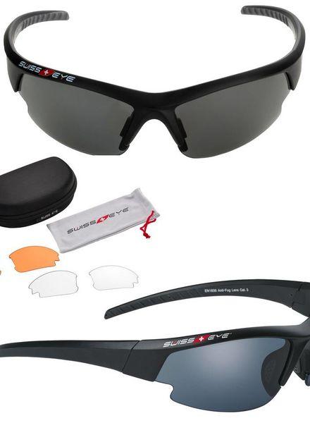 SwissEye bril Gardosa Evolution
