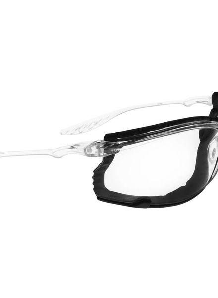 SwissEye bril Sandstorm