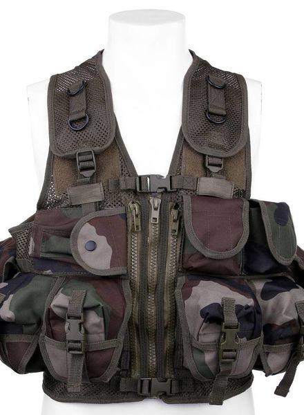 Tactical vest Ranger LQ14164