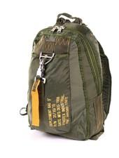 Parachute tas 5/rugtas groot