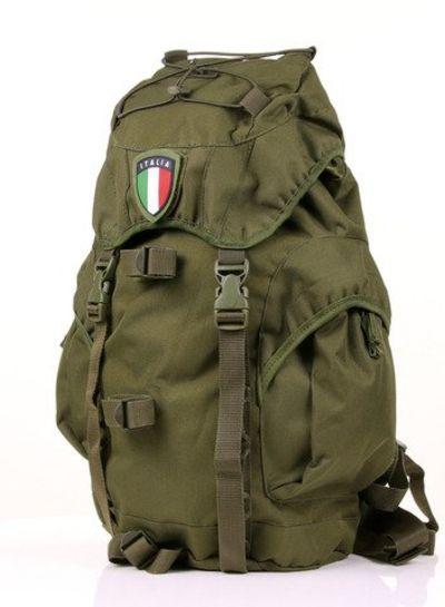 Rugzak recon Italia 25 Ltr.