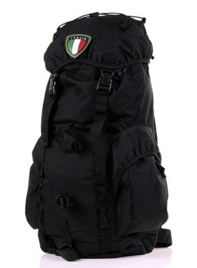 Rugzak recon Italia 35 Ltr.