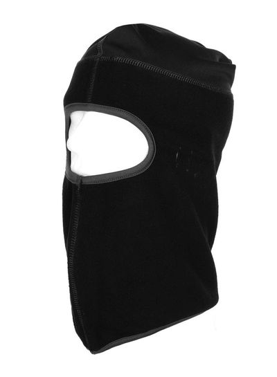 Helm bivak 1-gaats fleece