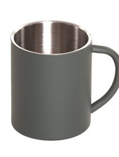 Mok S.S. 300 ml