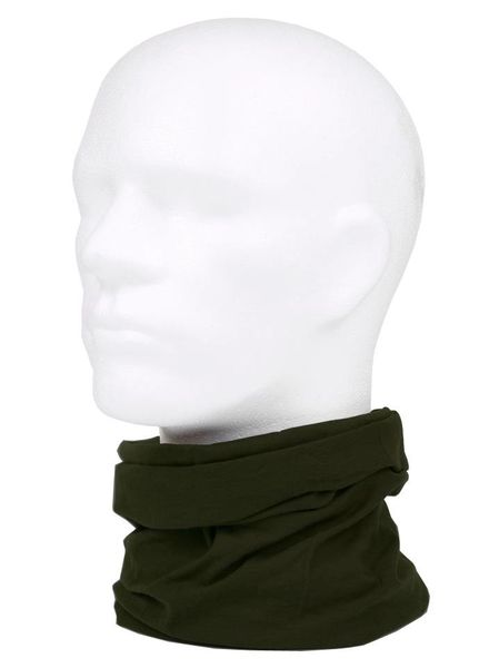 Tactical multi wrap 101 INC Groen