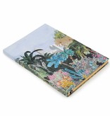 Christian Lacroix Notebook Bagatelle Softcover - A5