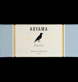 Astier de Villatte Wierook - Aoyama