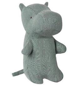 Maileg Knuffel Noah's Friends - Hippo