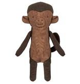 Maileg Cuddle Toy Noah's Friends - Gorilla