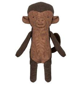 Maileg Cuddle Toi - Gorilla mini