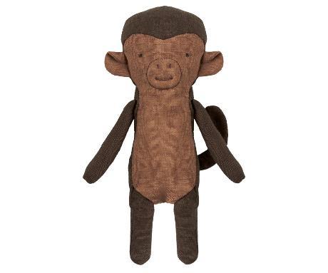 Maileg Knuffel Noah's Friends - Gorilla