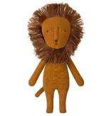 Maileg Cuddle Toy Noah's Friends - Lion