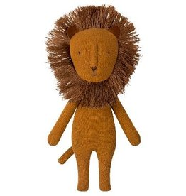 Maileg Cuddle Toy Noah's Friends - Lion