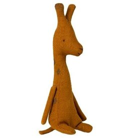 Maileg Cuddle Toy Noah's Friends- Giraffe