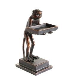 Figurine - Monkey