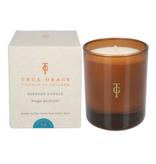 True Grace  Burlington Candle - Portobello Oud