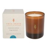 True Grace  Burlington Candle - Portobello Oud