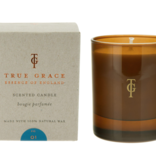 True Grace Burlington Kaars - Vijg