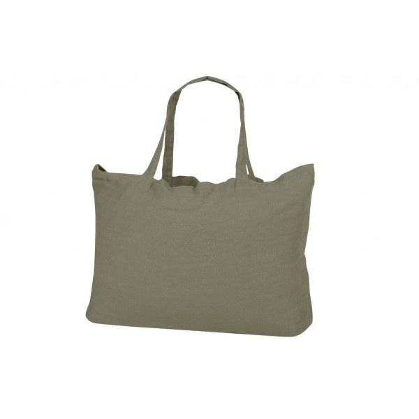 Harmony Bag Linen - Khaki