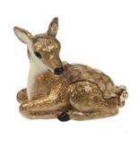 Small Box - Bambi