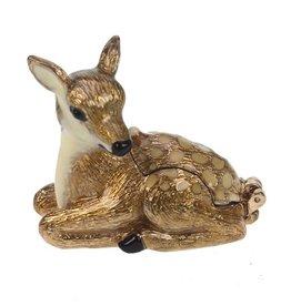 Doosje - Bambi