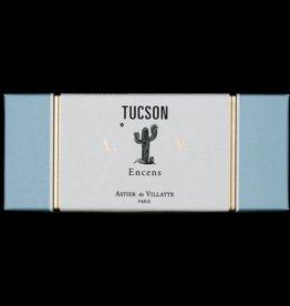 Astier de Villatte Incense - Tucson