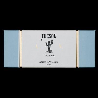 Astier de Villatte Wierook - Tucson