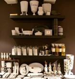 Astier de Villatte Vase - Simple