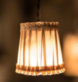 Vox Populi Hanglampje - La Balladeuse