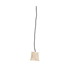 Vox Populi Hanging lamp - La Balladeuse