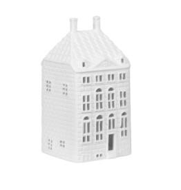 &K Tealight holder - Rembrandthuis