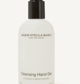 Marie-Stella-Maris Disinfectant Hand Gel - 300 ml