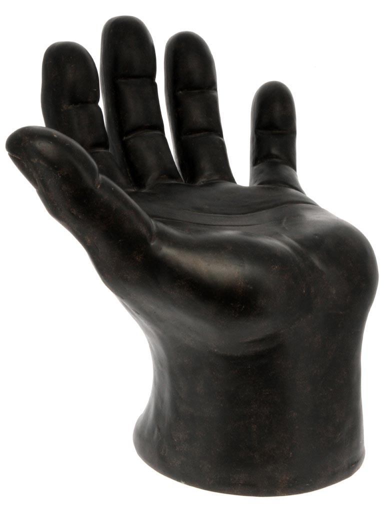 Krukje - Hand