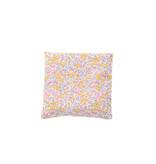 Bon Dep Lavender Fragrance Bag Liberty - Wiltshire Bud