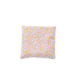 Bon Dep Lavender Fragrance Bag Liberty - Wiltshire Bud